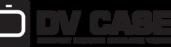 DVCASE