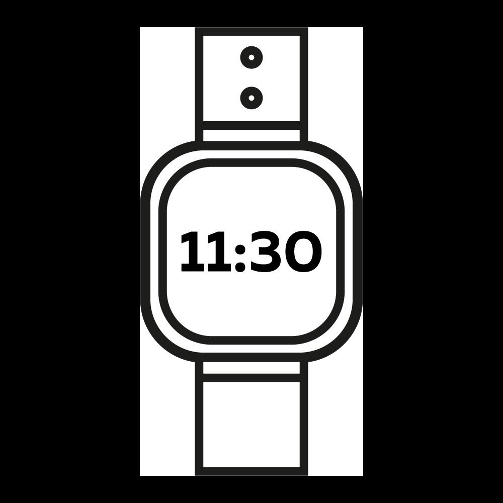 Смарт-часы и Аксессуары